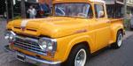Ford F100 60 Loba