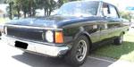 Ford Falcon 1982