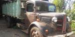 Austin 1944 Camión