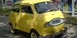 Joseso 1960