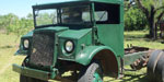 Ford Canad�