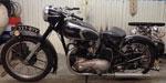 Triumph 350