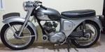 Triumph 1961