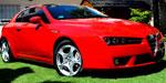 Alfa Romeo Brera V6 3.2 2008