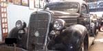 Ford Coup� 5 Ventanas