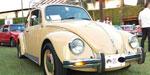 Volkswagen Sed�n