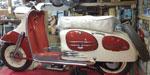 Puch SRA 150