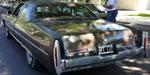 Cadillac 1976