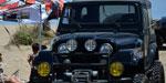 Jeep IKA Aventura