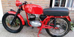 Zanella Ceccato 125 1965