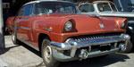 Mercury Coup� Montclair