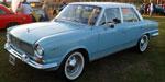 Renault Torino S 300