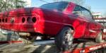 Renault Coup� Torino TS