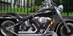Harley Davidson Fat Boy 1340