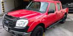 Ford Ranger 3.0 TDI