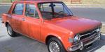 Fiat 128-A