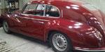 Alfa Romeo 6C Flecha De Oro