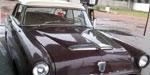 Mercury 1952