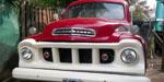 Studebaker Transtar V8