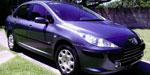 Peugeot 307 XS HDI 2.0
