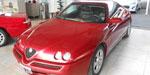 Alfa Romeo GTV 3.0 V6 24v