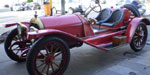 Studebaker Gran Six