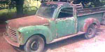 Adelmo Pick Up 1959