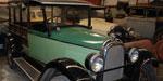 Whippet 1926