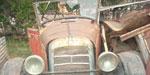 Studebaker Dictador 1927