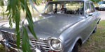 Chevrolet 400 Super 1964