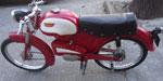 Capri 1959