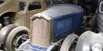 Buick Baquet