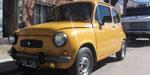 Fiat 600S 1979