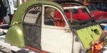 Citroen 1966/1969