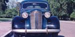 Dodge 1937