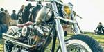 Harley Davidson 1340 FLHT