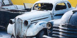 Plymouth Coup� 1937