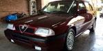 Alfa Romeo 33 Q4 1,7 16v 4x4