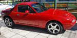 Mazda Miata MX5 1.6l