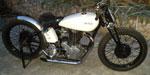 Norton 1939