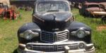 Lincoln 1947