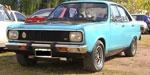 Dodge GT-90