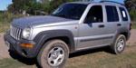 Jeep 2003