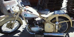 Puch TF 250