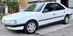 Peugeot 405 GLD Diesel 1995