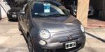 Fiat 500 Sport 1.4 16v Multiair