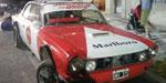 Torino Marlboro 1976