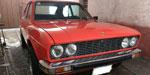 Fiat 128 Sport Coup� 3p