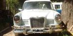 Siam Di Tella 1963