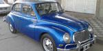 Auto Union 1967